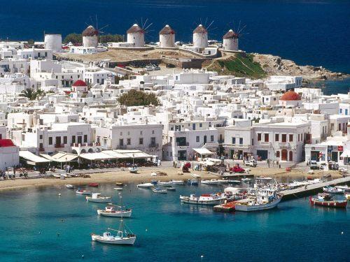 greek-islands.jpg